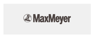 Logo MaxMeyer